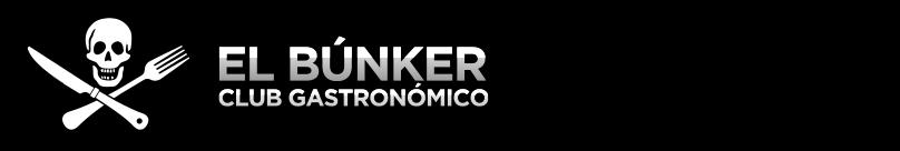 CLUB GASTRONÓMICO EL BUNKER