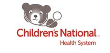 Children's National Health System Externships and Jobs