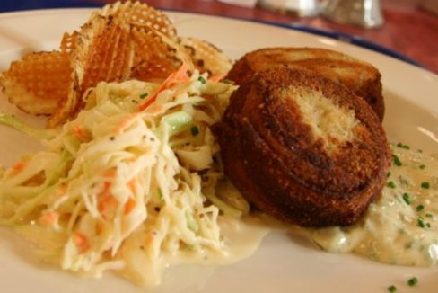 The global fork bacalao salted cod fish for Old fashioned cod fish cakes