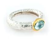 Cococci Jewellery
