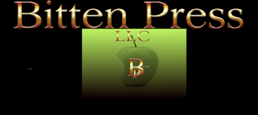 Bittten Press LLC