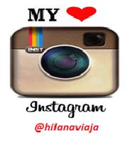 Meu Instagram, passa lá!! ######## Dá uma seguidinha...