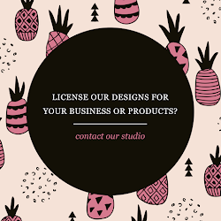 Little Smilemakers Studio - License our designs