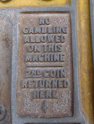 littell machine company