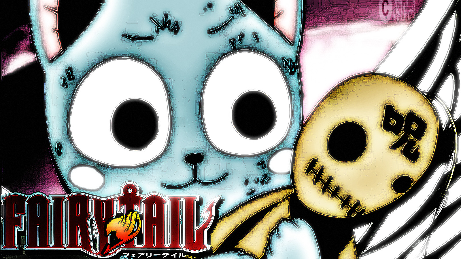 http://1.bp.blogspot.com/-GyKBaVGhpj0/TuWtawZC6sI/AAAAAAAABAc/MwXVJctN7XU/s1600/Happy_Fairy_Tail_by_banditajj4_wallpaper_art.jpg