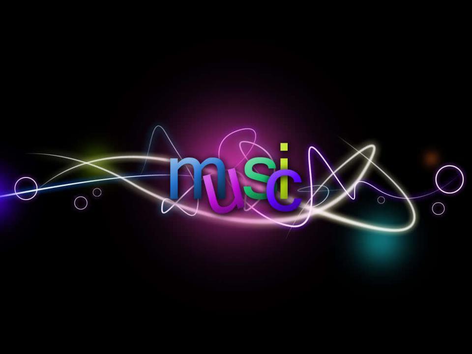 ~Music~ \(^-^)/ Tralalal~