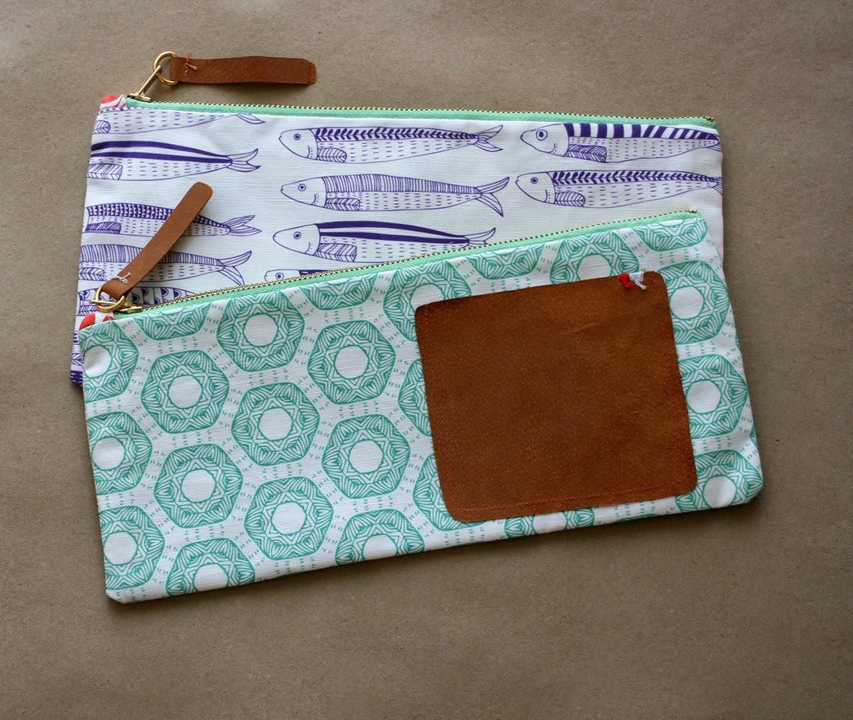 https://www.etsy.com/listing/193349597/long-purse-sardine-pattern-handmade?ref=listing-3