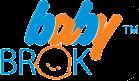Торгово-виробнича компанія BabyBrok