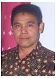 Drs.IBNU ASHAR,M.M