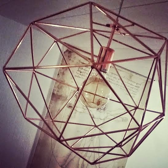 http://www.lampgallerian.se/diamond/diamond/