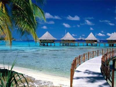 viajes vacaciones