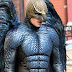 Revelado título e primeiro pôster nacional de 'Birdman'