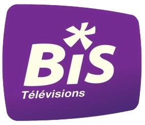 Bis TV Promo est une chaine de télévision lancée au mois de ...