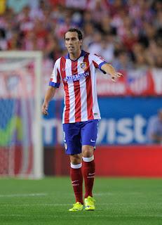 Diego Godían 2015