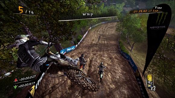 mud-fim-motocross-world-championship-pc-screenshot-katarakt-tedavisi.com-4