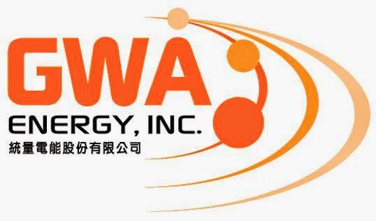 http://www.gwaenergy.com/index.asp