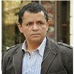 احمد زغلول الشيطي .. عين لندن