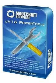 PowerTools 2012 2.1.0.1132 Final Software + License Key Free Download
