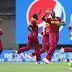 Windies gain confidence after thumping victory against Pakistan | World Cup 2015