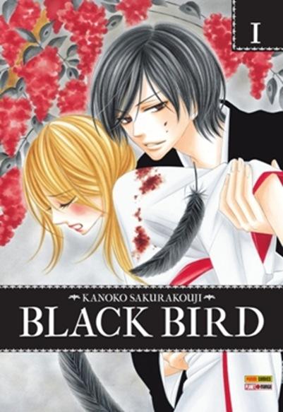 Mangas shoujo Capa_Black_Bird_bx_thumb