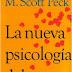 La Nueva Psicologia Del Amor