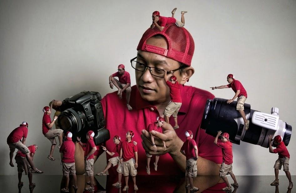 02-Ari-Mahardhika-Photographs-of-Multi-Mini-Me-Coming-to-the-Rescue-www-designstack-co