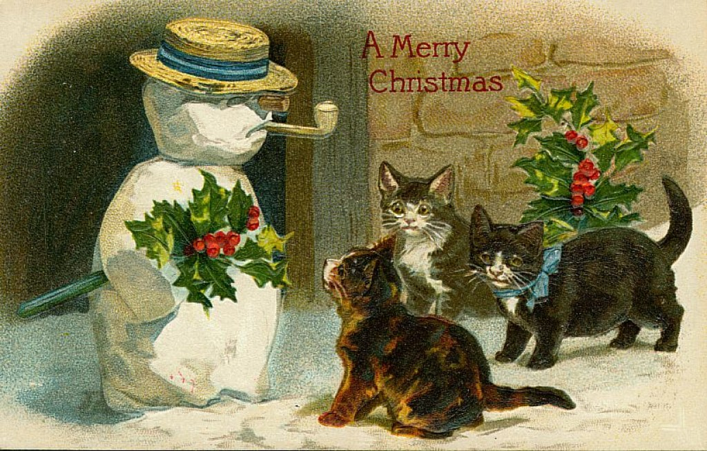vintage victorian christmas cards how beautiful are these old victorian imagesi found them on this great website called vintageholidaycraftscom