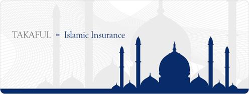 Islamic Insurance, Takafu, lSharia, Riba,.