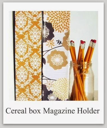 http://thewickerhouse.blogspot.com/2010/11/x-mas-gift-idea-3-cereal-box-magazine.html