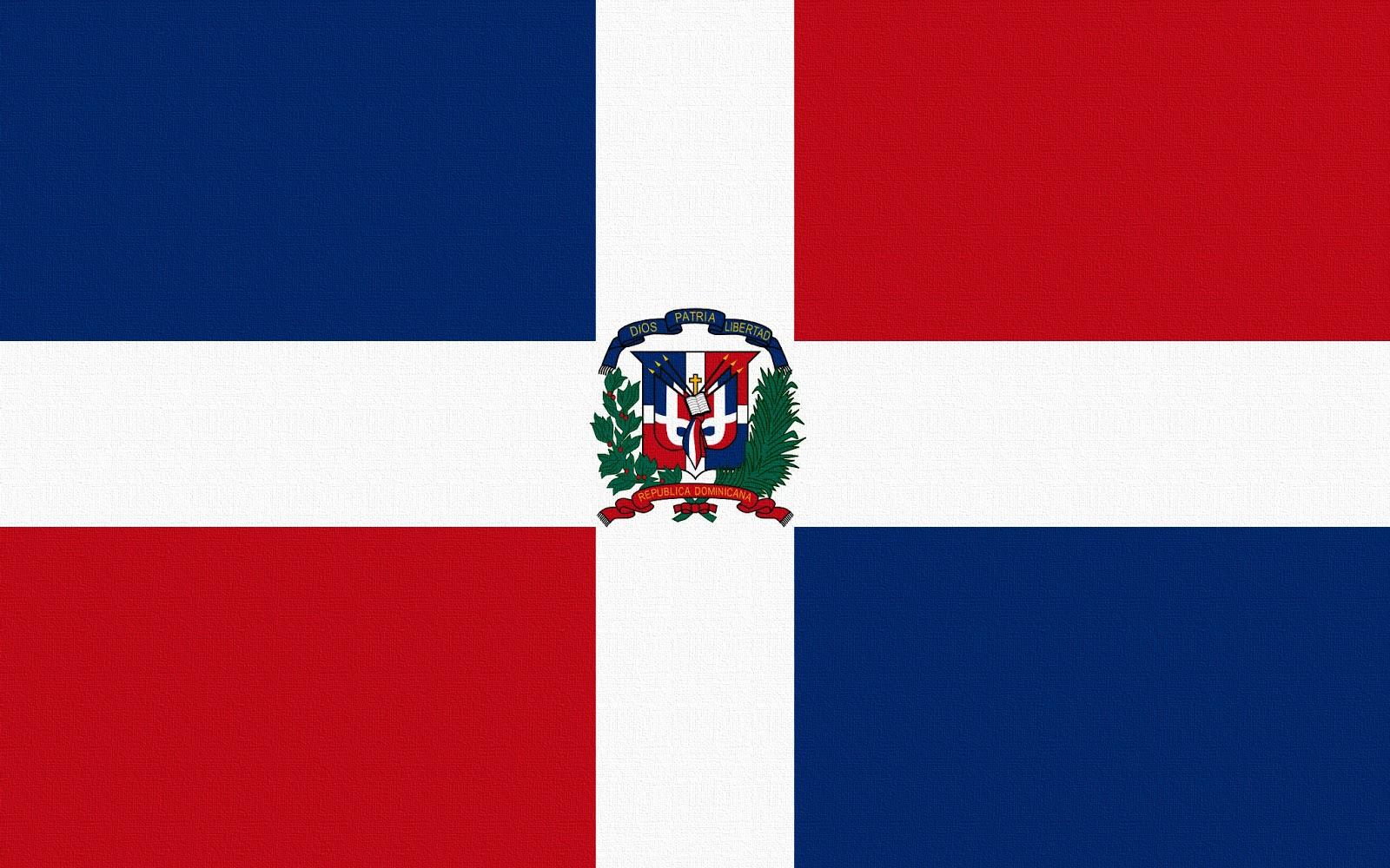 http://1.bp.blogspot.com/-Gyaso-f2y3c/UPtF4ZudfLI/AAAAAAAA0hc/2yHIglOfqbs/s1600/Flag-Dominican-Republic-Wallpapers_Fondos-de-Pantalla-Bandera-Republica-Dominicana.jpg