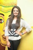 Nikitha Narayan Glam pics-thumbnail-18