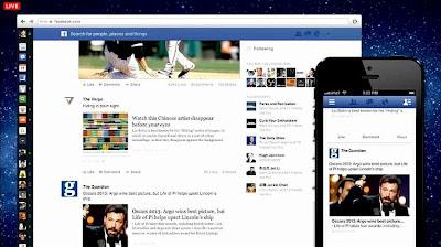 new-facebook-2_5