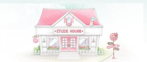 Etude House Logo | www.imgkid.com - The Image Kid Has It!