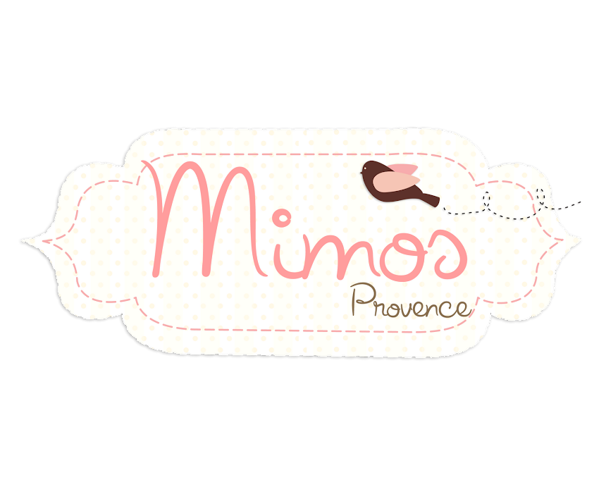 Mimos Provence
