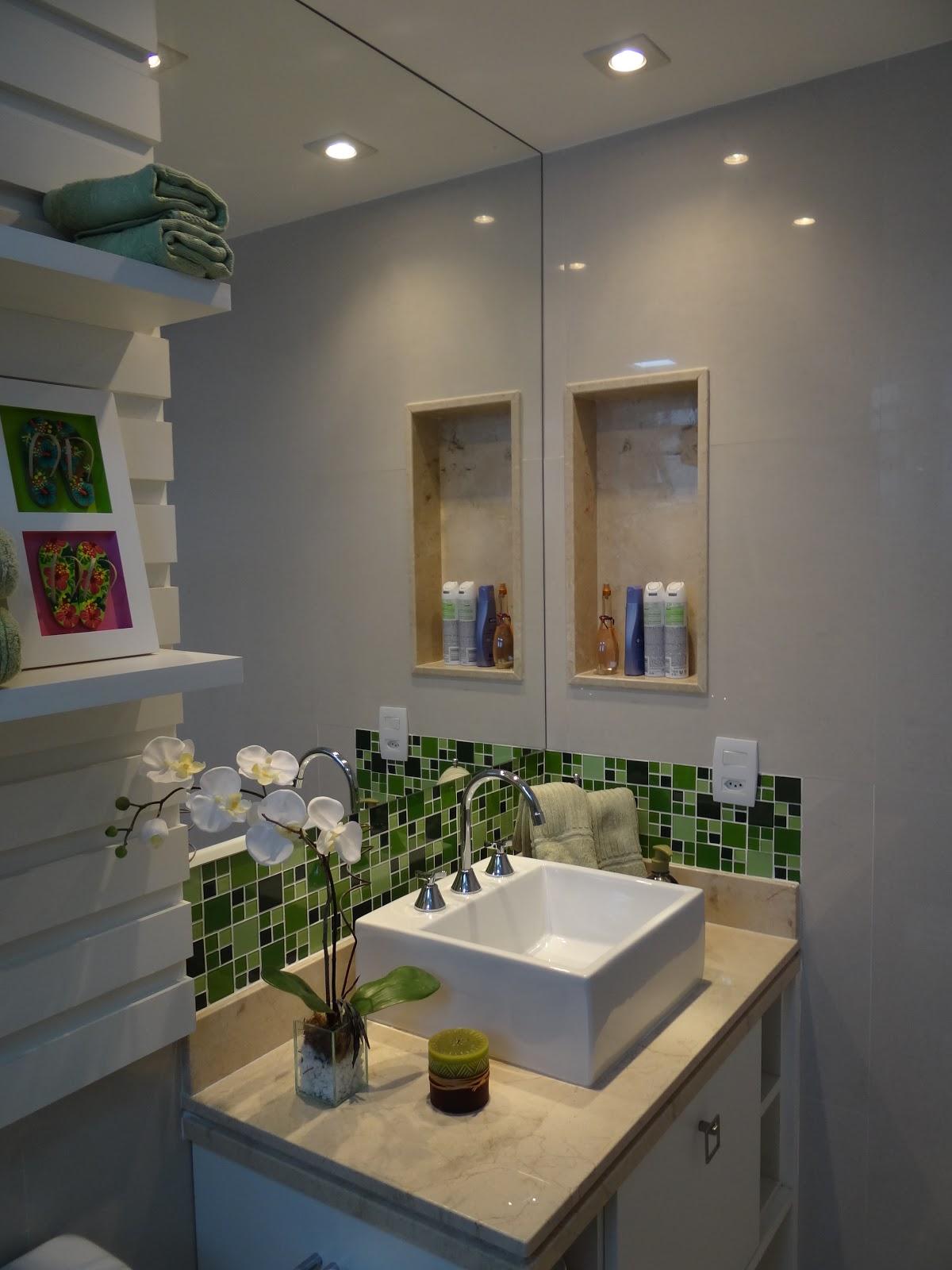 http://2.bp.blogspot.com/ ReginaSegura. arquitetura: REFORMA  #806C4B 1200x1600 Balança De Banheiro Galife