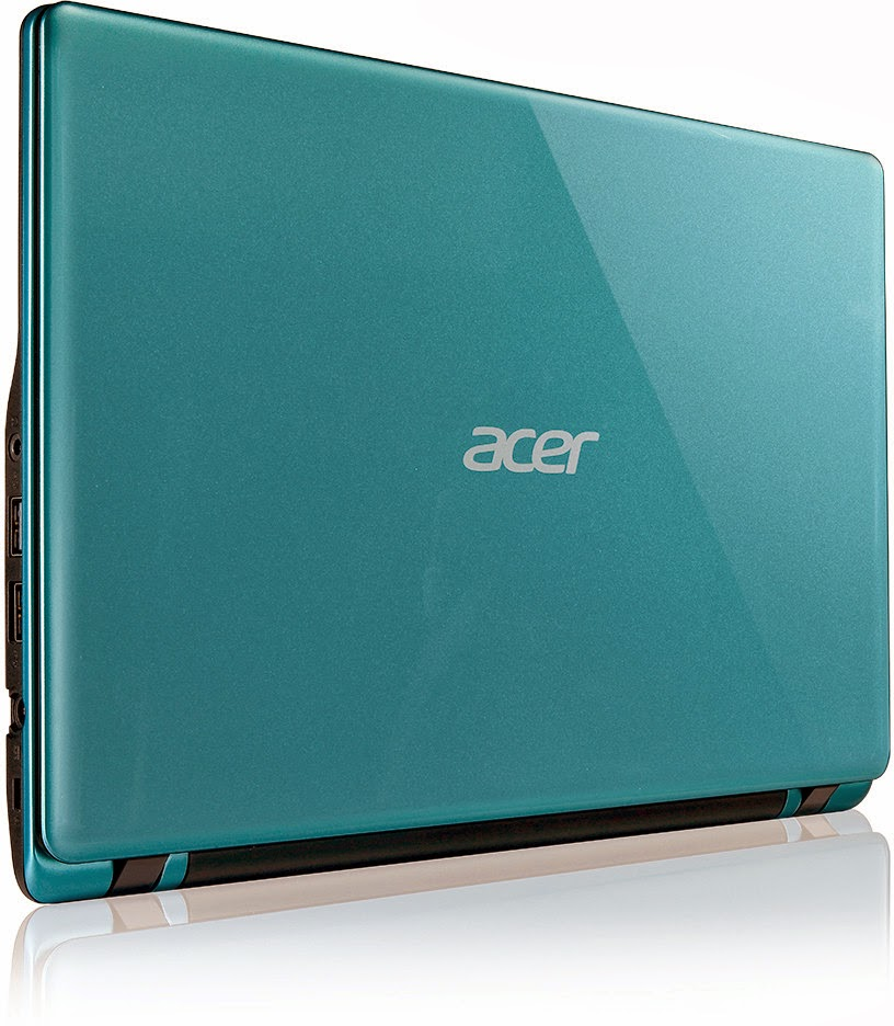 Driver Acer Aspire V5-121 Windows 8.1