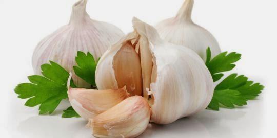 http://maklumatkasihatan.blogspot.com/