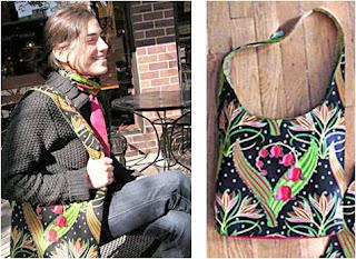 Fleece Blanket Kits | Fleece Fabric By The Yard | Discount