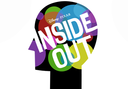 Inside Out: First Look