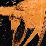 Theoi Nomioi (ver abaixo)