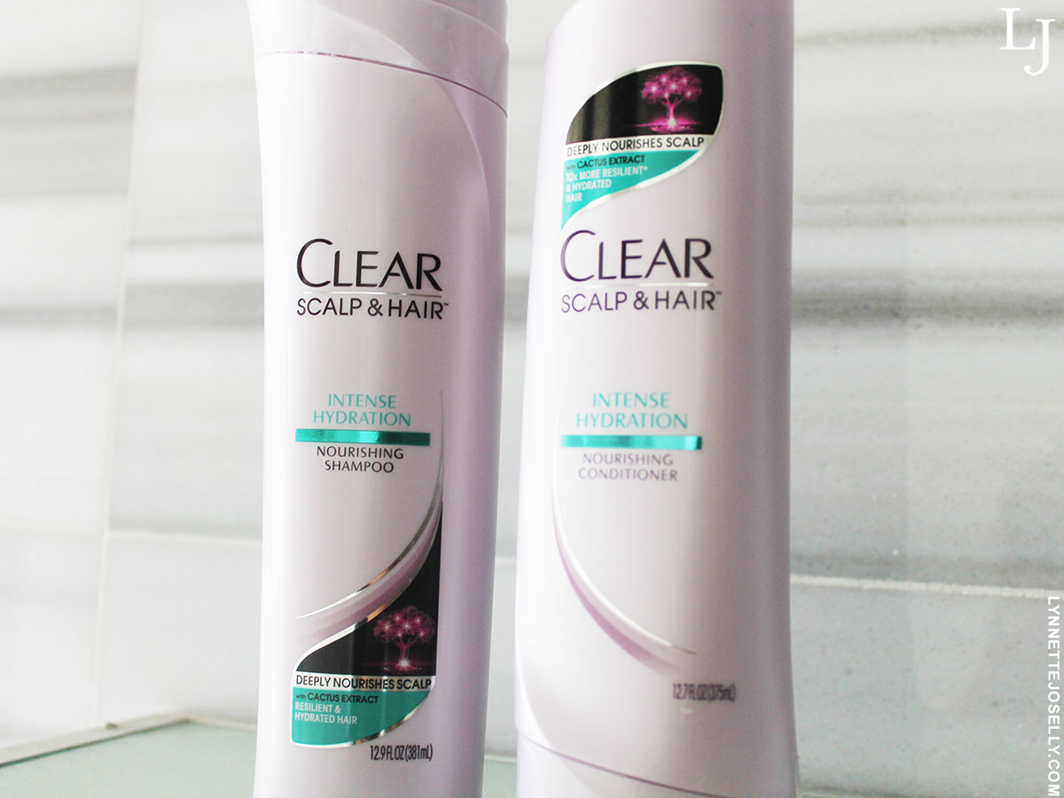 clearhaircare-healthy-scalp