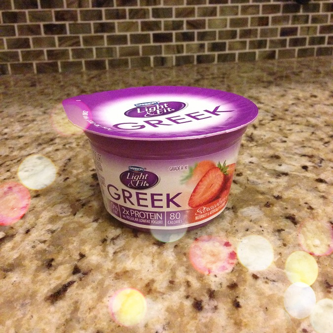 giveaway, Greek yogurt, lulus love list, Olay ProX, OPI nail color, recipes, signs of spring, zucchini bread, Simply Lulu Style,