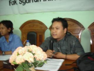 direktur utama penerbit buku imtiyaz