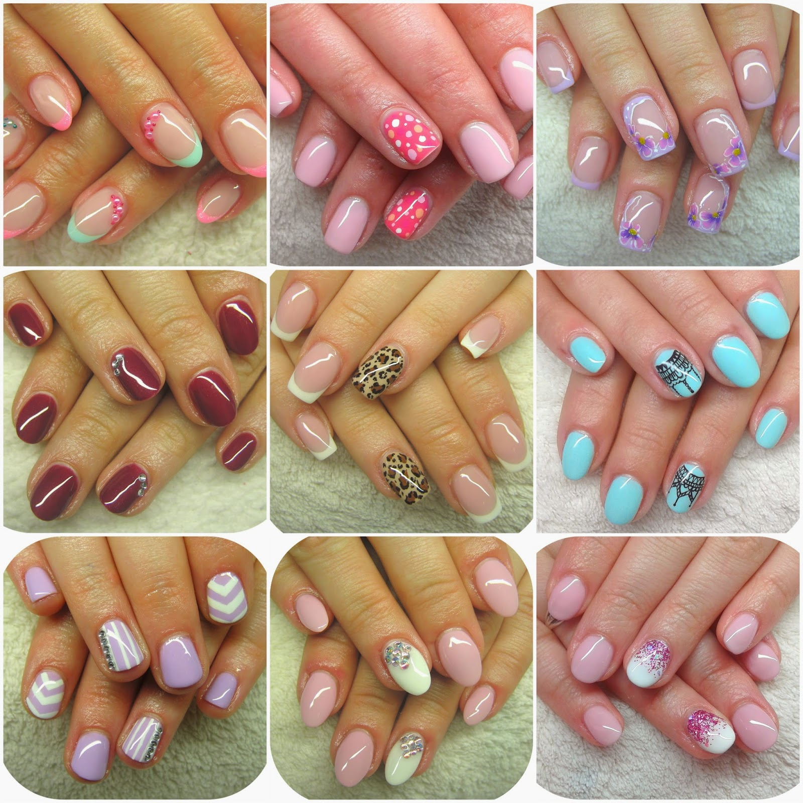 https://mosolypolc.wordpress.com/2015/04/14/beauty-10-legujabb-munkam/
