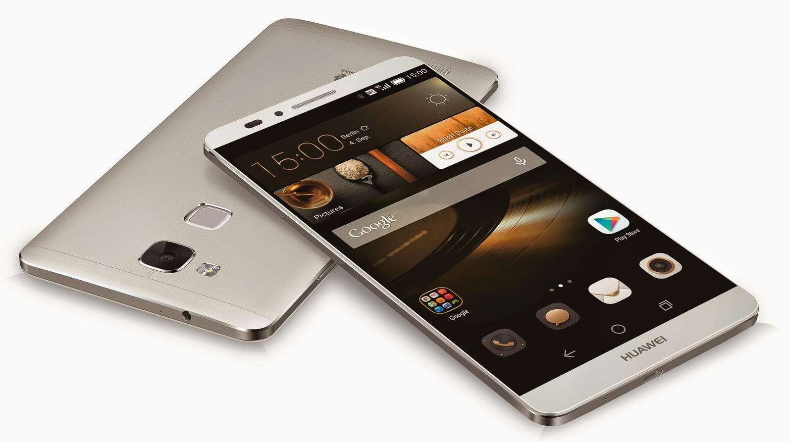 Huawei ascend mate 7 vs oppo find 7, Huawei Ascend Mate 7 vs Oppo Find 7a: 98 facts in comparison