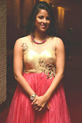 Shravya reddy Photos-thumbnail-4