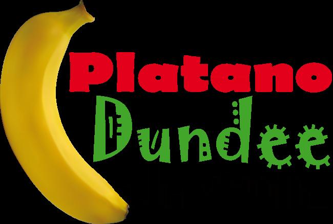 Platano Dundee