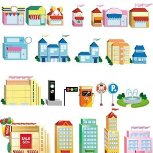 house vector hotfile, houses, houses icon, Construction logo clip art, logo houses, houses clip art, logo rumah clip art, logo vector tower, HOUSES FOR CLIPART, houses clipart