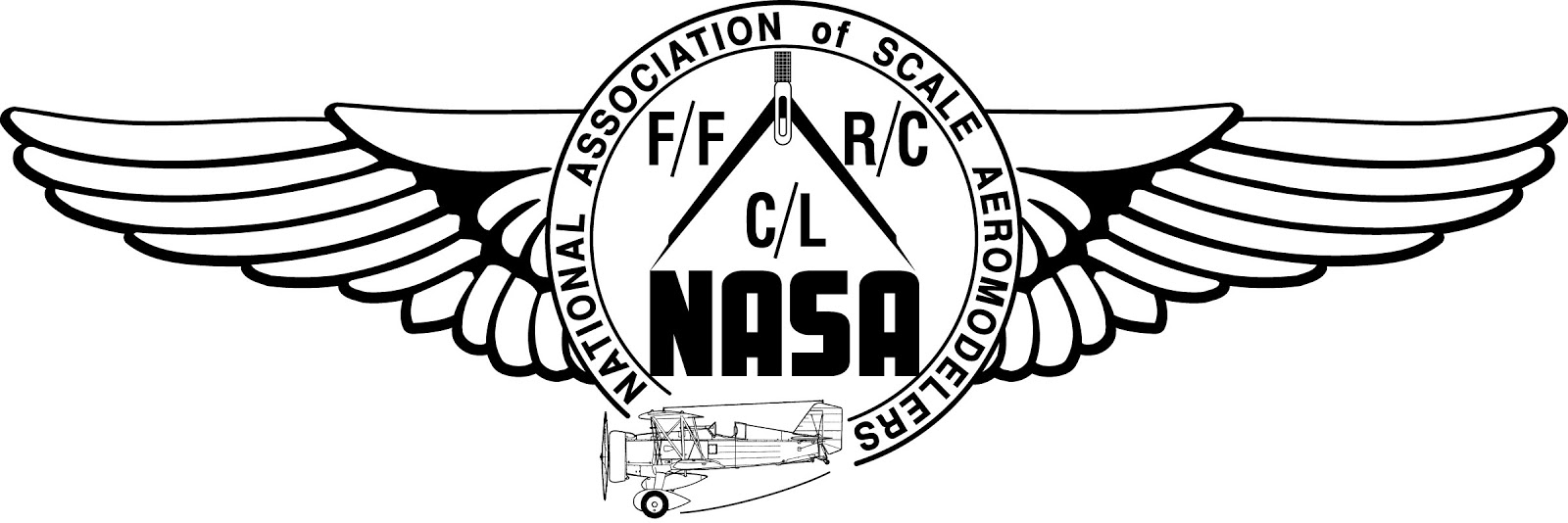 nasa logo copyright - photo #16