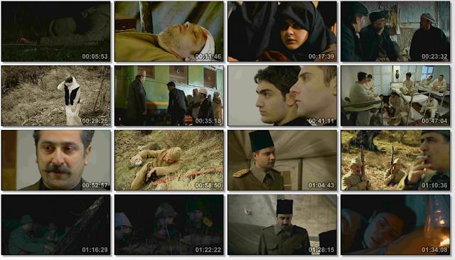 all in all azhagu raja video songs 1080p hdtv